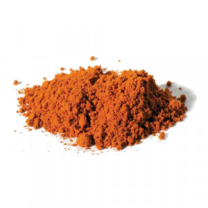 Red sandalwood powder 100g