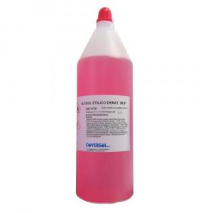 Coversol - Alcool  Etilico Denat. 99,9 L 1