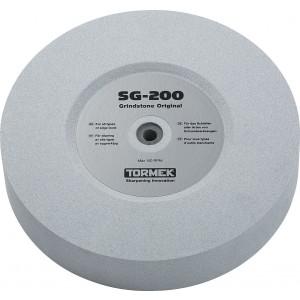 Tormek - SG-200