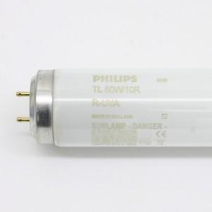 tubo UV-A cm 120 60W