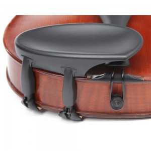Wittner side chinrest, violin