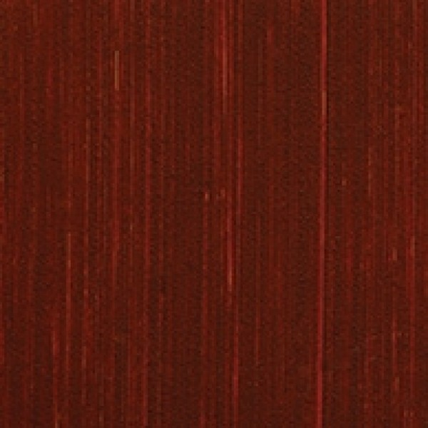 Mh Oil Colour Burnt Sienna 40ml In the rgb color model #a0522d is comprised of 62.75% red, 32.16 in the hsl color space #a0522d has a hue of 19° (degrees), 56% saturation and 40% lightness. mh oil colour burnt sienna 40ml