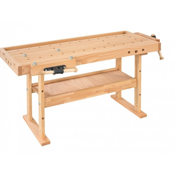 Ramia S R O Joiner S And Carpenter S Workbenches Woodwork